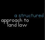 structuredapproach