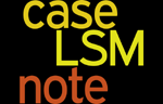 lsm-case-note