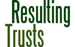resulting-trusts